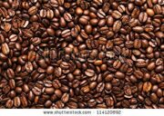 stock-photo-roasted-coffee-beans-can-be-used-as-a-background-114120892