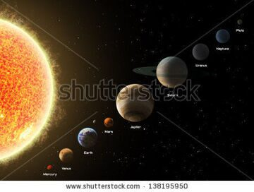 stock-photo-solar-system-elements-of-this-image-furnished-by-nasa-138195950