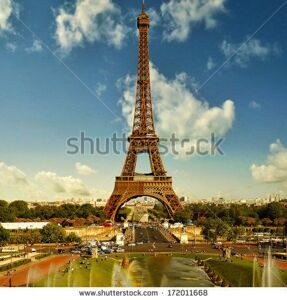 stock-photo-paris-capital-of-france-172011668