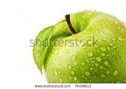 stock-photo-isolated-sliced-red-and-green-apple-76438615