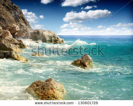 stock-photo-rock-and-sea-130601726