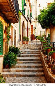 stock-photo-street-in-valldemossa-village-in-mallorca-spain-176910593