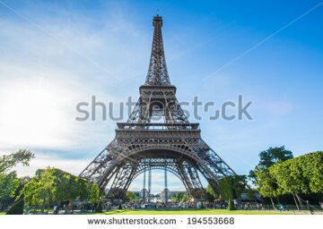 stock-photo-eiffel-tower-in-paris-france-194553668