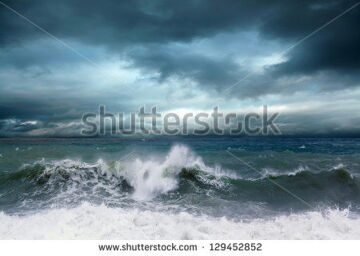 stock-photo-view-of-storm-seascape-129452852