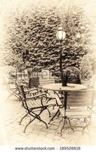 stock-photo-cozy-cafe-terrace-in-retro-style-bruges-belgium-189526616