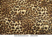 stock-photo-wild-animal-pattern-background-or-texture-198112358