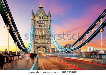 stock-photo-tower-bridge-london-181853102