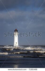 stock-photo-lighthouse-on-a-stormy-day-71361466
