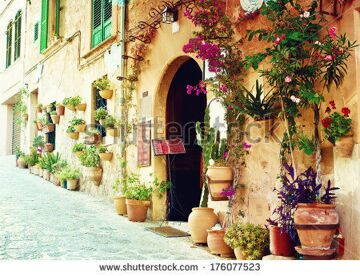 stock-photo-street-in-valldemossa-village-in-mallorca-spain-176077523