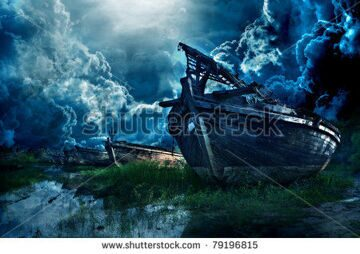 stock-photo-old-big-boat-79196815