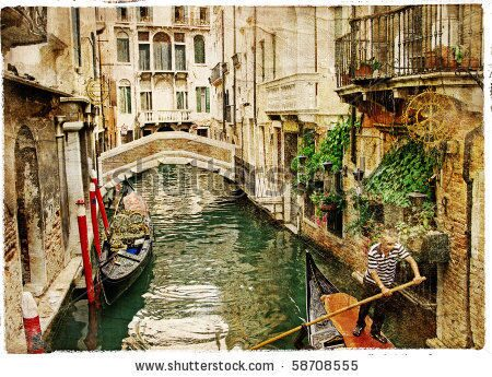 stock-photo-beautiful-channels-of-venice-retro-styled-picture-58708555