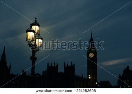 stock-photo-london-bigben-and-westminster-building-at-night-221282695