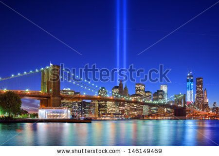 stock-photo-new-york-city-s-tribute-in-light-september-th-memorial-146149469
