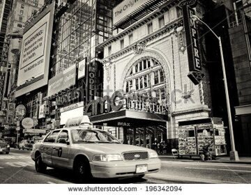 stock-photo-new-york-city-september-times-square-famous-tourist-attraction-featured-with-broadway-196342094
