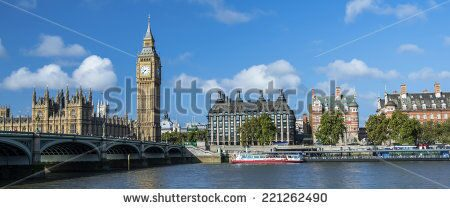 stock-photo-westminster-bridge-and-houses-of-parliament-with-thames-river-221262490