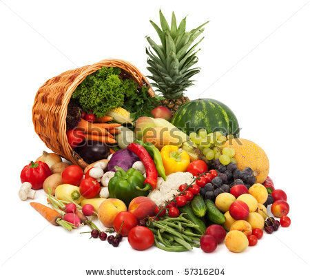 stock-photo-fresh-vegetables-fruits-and-other-foodstuffs-isolated-57316204