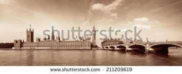 stock-photo-big-ben-and-house-of-parliament-in-london-in-black-and-white-211209619
