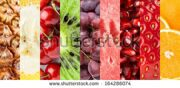 stock-photo-healthy-fresh-fruits-background-164286074