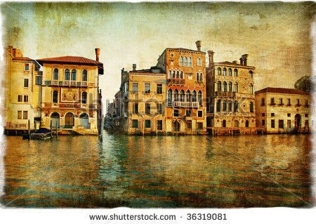stock-photo-old-beautiful-venice-artistic-retro-styled-picture-36319081