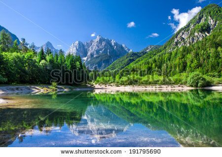 stock-photo-valley-in-the-triglav-national-park-julian-alps-slovenia-191795690