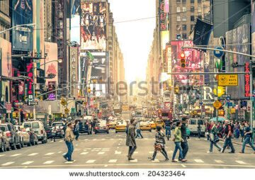 stock-photo-new-york-city-december-times-square-featured-with-broadway-theaters-and-animated-led-204323464