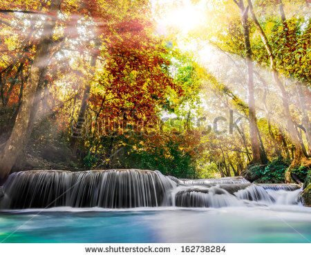stock-photo--erawan-waterfall-in-kanchanaburi-province-thailand-162738284