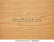 stock-photo-texture-of-wood-pattern-background-low-relief-texture-of-the-surface-can-be-seen-60839170 (1)
