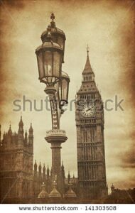stock-photo-big-ben-london-retro-vintage-grunge-style-141303508