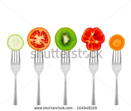 stock-photo-healthy-meal-for-weight-dump-104948129