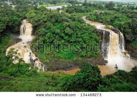 stock-photo-tiss-abay-falls-on-the-blue-nile-river-ethiopia-134468273