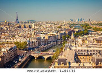 stock-photo-view-on-paris-form-notre-dame-cathedral-113654788