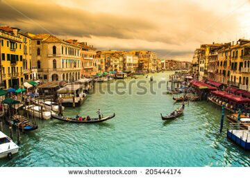 stock-photo-grand-canal-in-venice-italy-europe-205444174