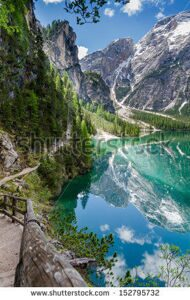 stock-photo-hiking-along-the-pearl-of-the-dolomites-lake-braies-152795732