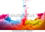 stock-photo-ink-in-water-isolated-on-white-background-rainbow-of-colors-203120347