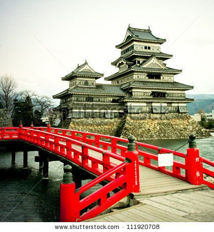 stock-photo-matsumoto-castle-one-of-te-oldest-in-japan-111920708
