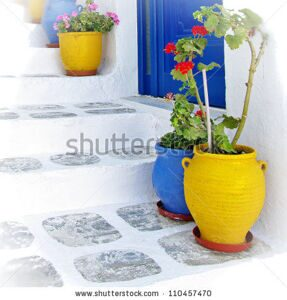 stock-photo-travel-in-greek-islands-architectural-details-110457470