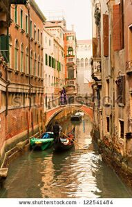 stock-photo-grand-canal-at-sunset-venice-italy-122541484