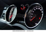 stock-photo-dashboard-213342148