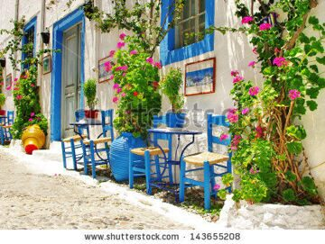 stock-photo-traditional-greece-series-street-tavernas-143655208