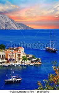 stock-photo-sailing-in-greek-islands-symi-dodecanes-163153079