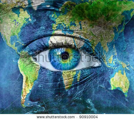 stock-photo-planet-earth-and-blue-human-eye-elements-of-this-image-furnished-by-nasa-90910004