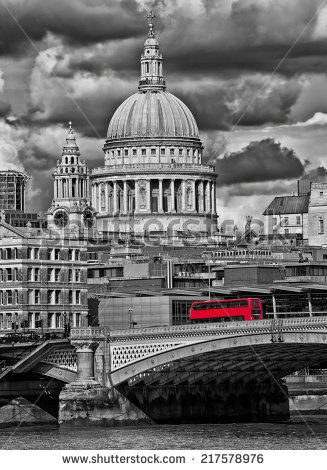stock-photo-red-bus-crossing-a-london-bridge-217578976