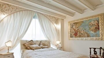 Fresco-bedroom-designs-wall-mural-and-painting
