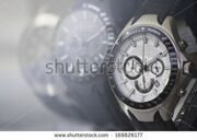 stock-photo-luxury-man-watch-detail-chronograph-close-up-169826177