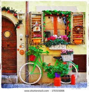 stock-photo-pretty-streets-of-small-italian-villages-170315006