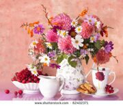 stock-photo-bouquet-of-flowers-autumn-in-a-vase-62402371