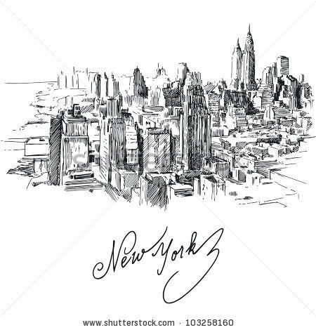 stock-vector-new-york-103258160
