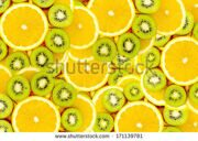 stock-photo-fruity-background-set-of-slices-of-orange-fruit-and-kiwi-many-slices-of-kiwi-fruit-and-orange-171139781