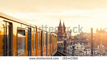 stock-photo-berlin-192443360