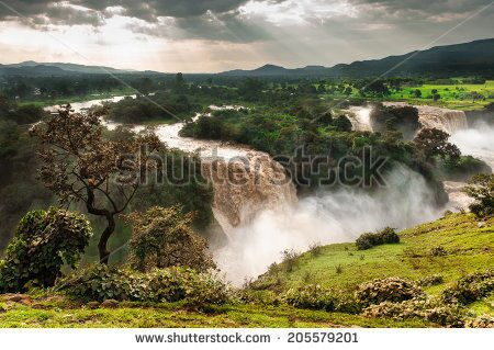 stock-photo-blue-nile-fals-ethiopia-205579201